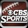 CBS Sports Pro Football app icon