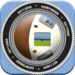 Viewfinder - photo search and download from Flickr