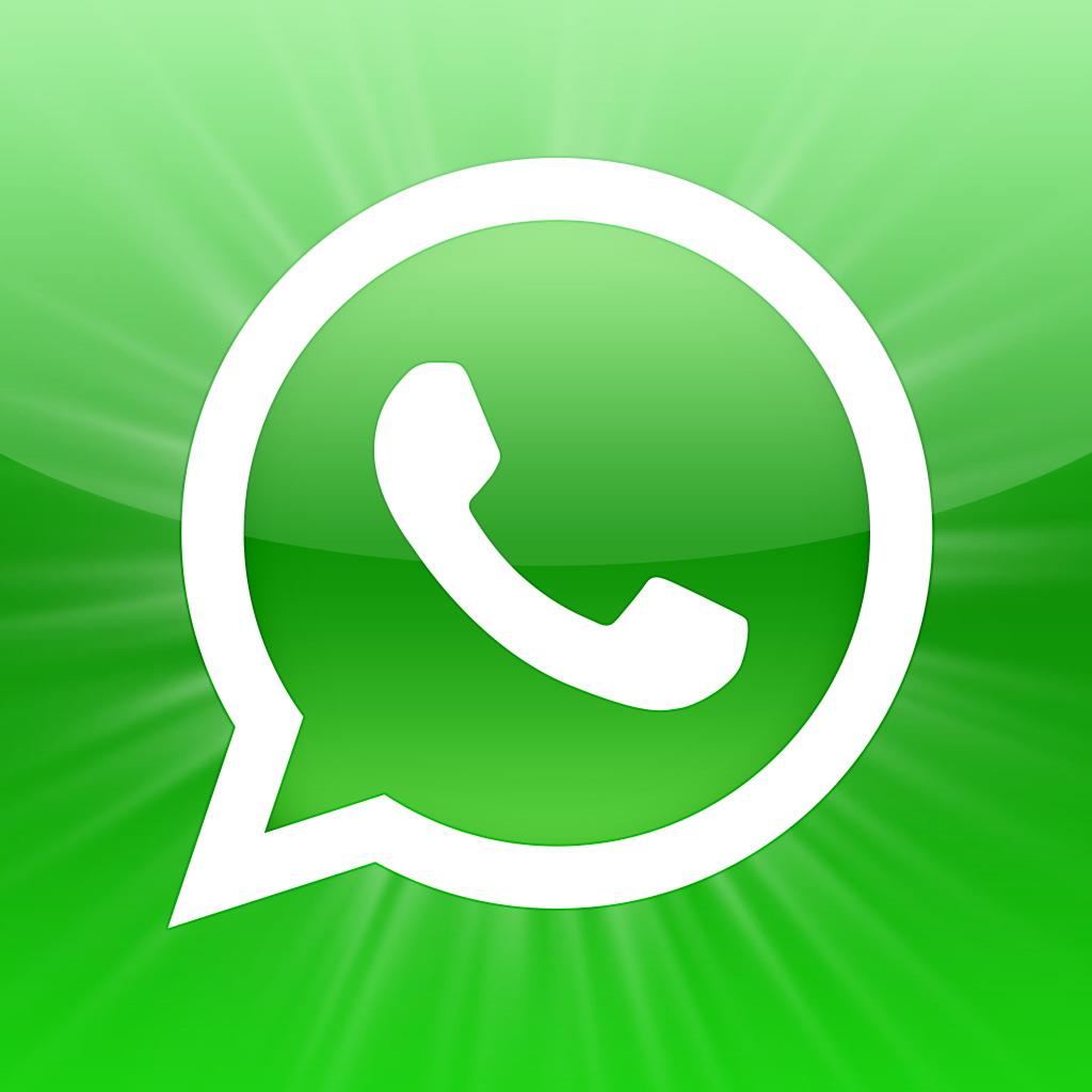 تحميل الواتس اب للايفون  - تنزيل برنامج الواتس اب للايفون 2017 mzl.eapprizc.png