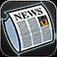 UnderCover News