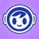Icon 2014年8月2日iPhone/iPadアプリセール PC遠隔操作ツール「Splashtop 2」が無料!