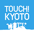 Touch! Kyoto ? Guide You to Japan